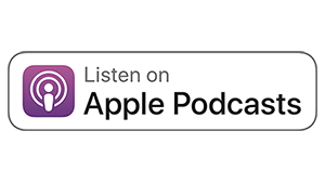 apple-podcasts-logo-sm.png