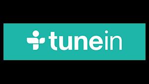 tunein-logo-sm.png