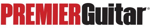 premier-guitar-logo.png
