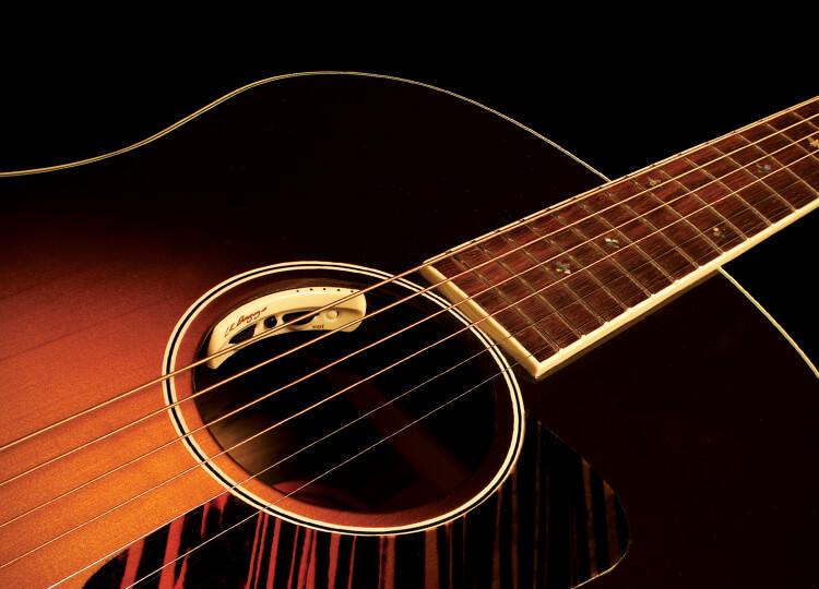 lr-baggs-anthem-acoustic-guitar-pickup-microphone.jpg