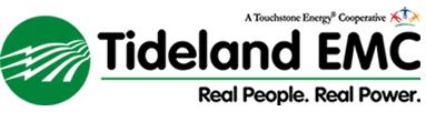 Logo Tideland.png