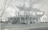 Howards Inn 1930s