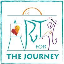 art for the journey logo.jpg
