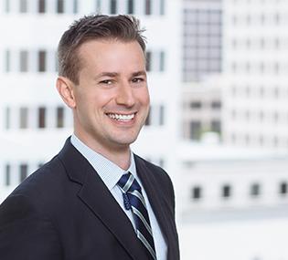 Commercial Litigation   General Business & Real Estate