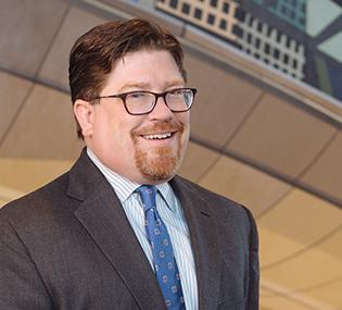 Commercial Litigation   Intellectual Property   Products Litigation