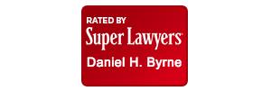 Super-Lawyer-Daniel-H.-Byrne.png