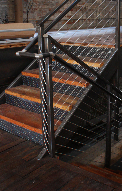 railing IMG_5135.jpg
