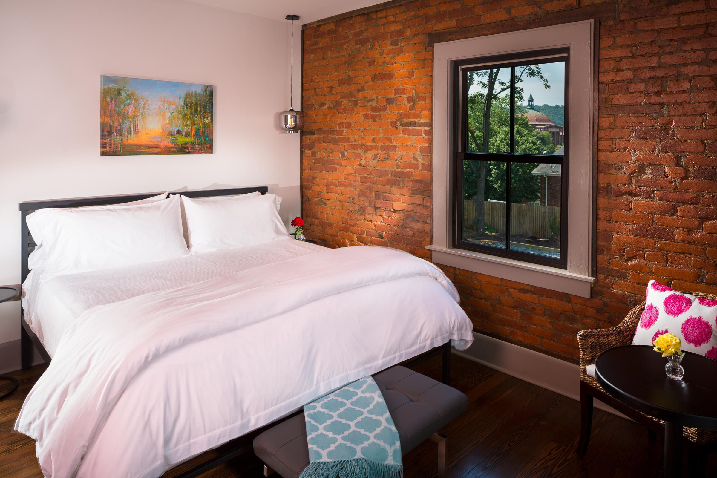 Bunn House Room View with brick.jpg