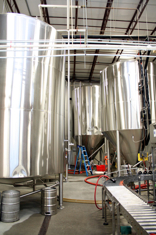 brewery 2.jpg
