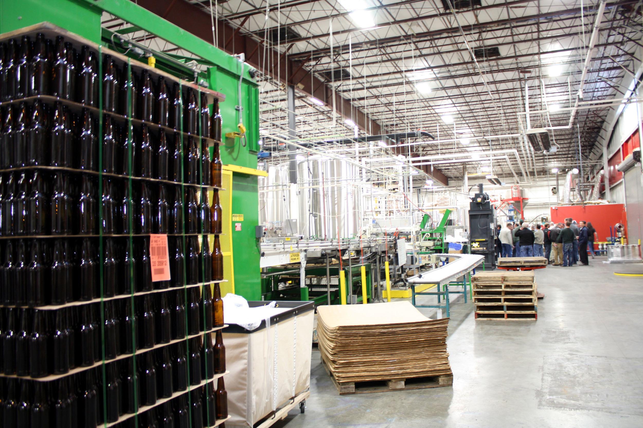 brewery 3.jpg