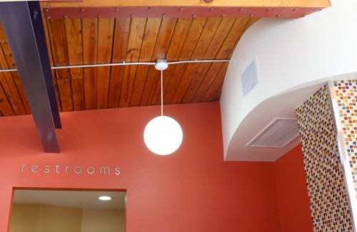 detail-ceiling-500x326.jpg