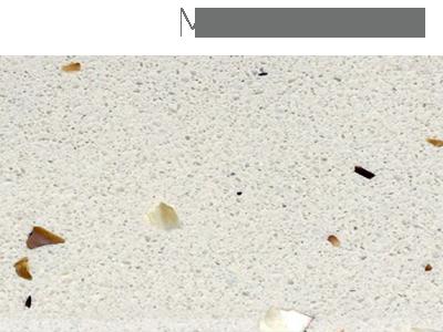 Multicolore Perla