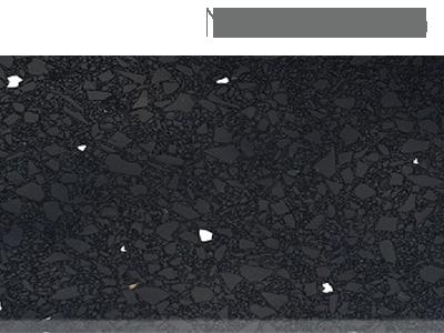 Nero Luminiso
