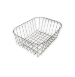 STEEL UNIVERSAL BASKET
