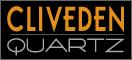 Cliveden Quartz Worktop Range