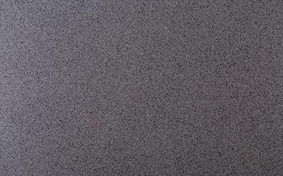 Adana Grey