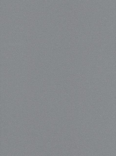 Silverite