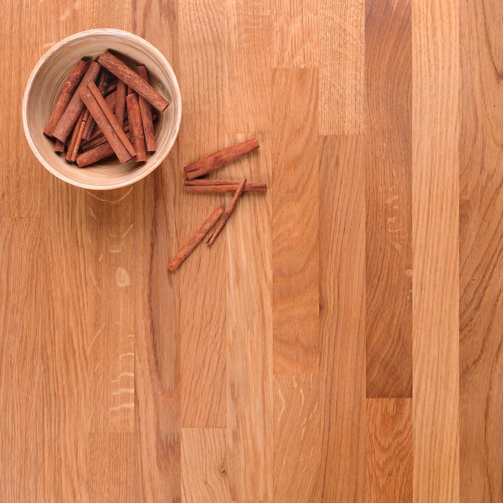 Oak Regular Standard