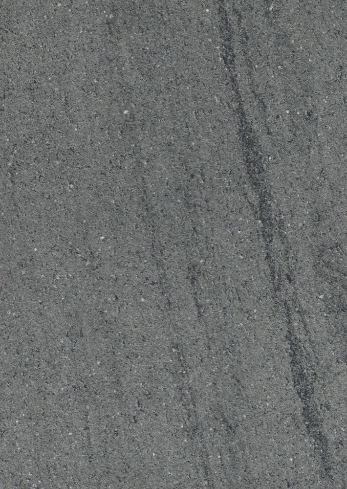 Ipanema Grey