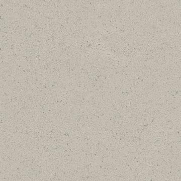 Compac Zement Grey Cuadrada