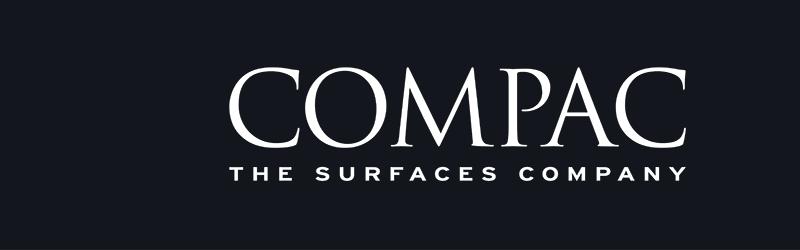 Compac The Surface Company Quartz