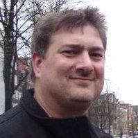 Paul Wynia