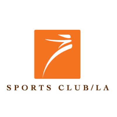 Sports Club LA