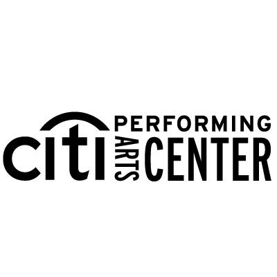Citi Performing Arts Center