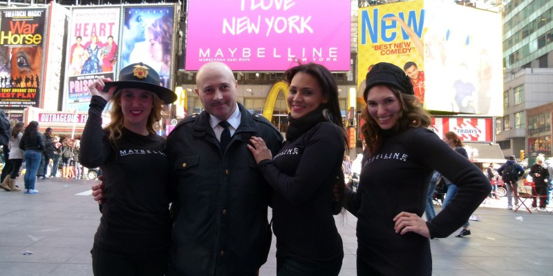 Maybelline-times-square