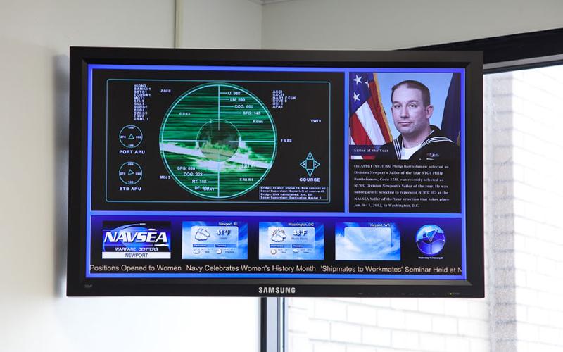 us-navy-digital-signage-aerva