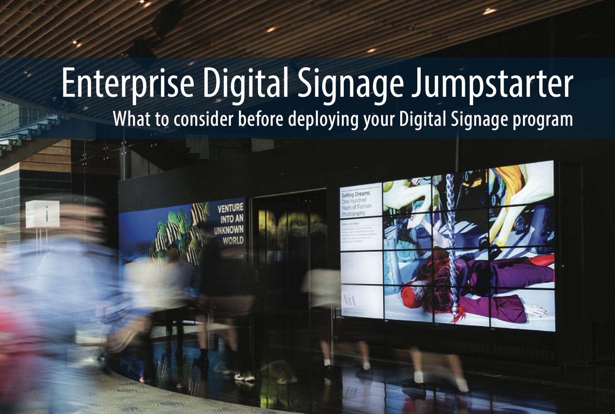 enterprise-digital-signage-jumpstarter.png