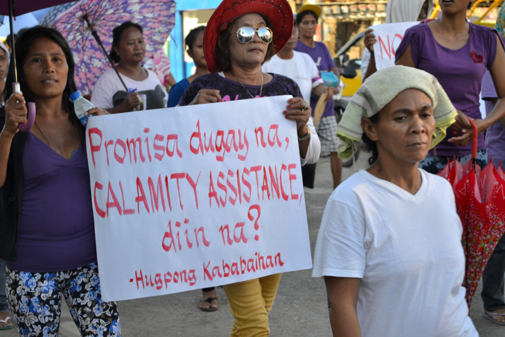 protest-copy.jpg