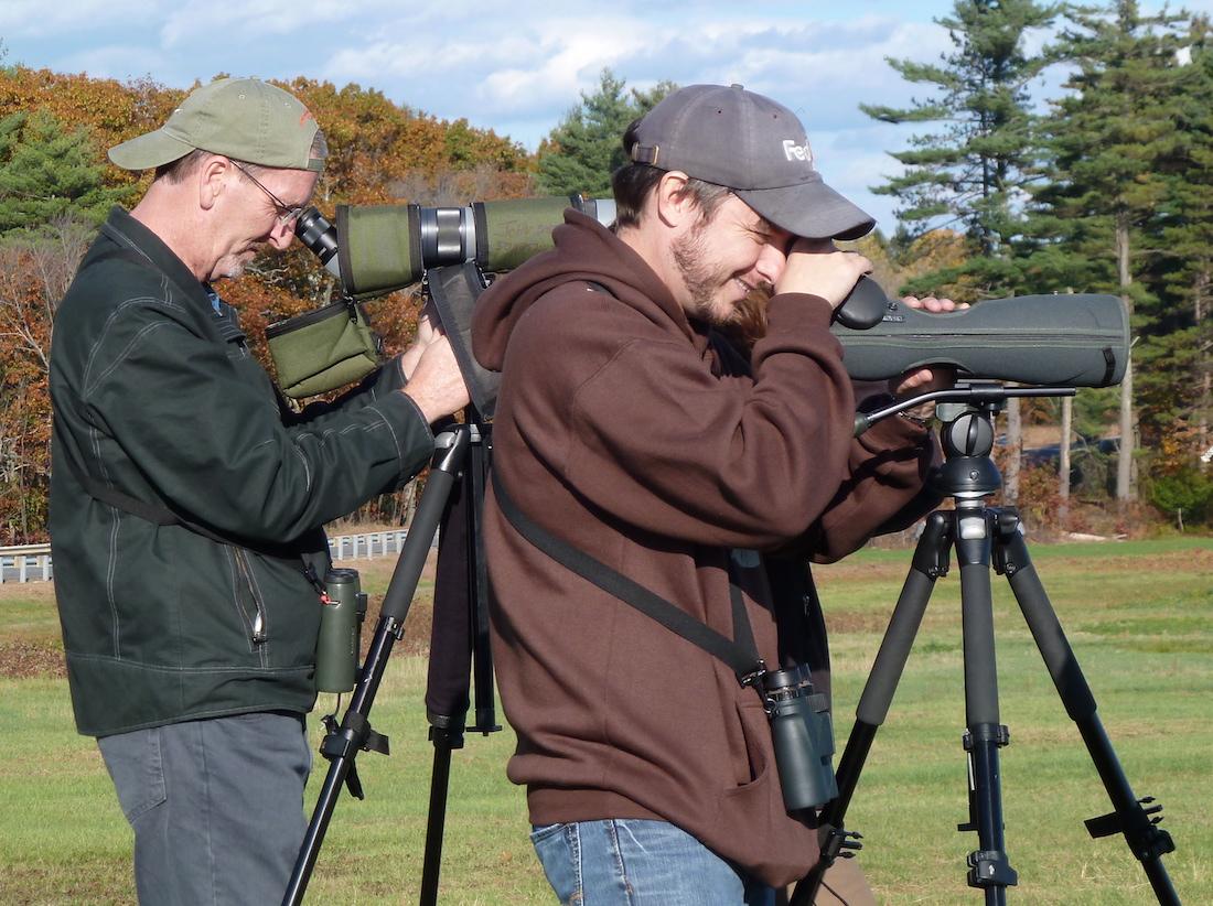 Wachusett and vicinity 17 10.21.12 birders resized.jpg