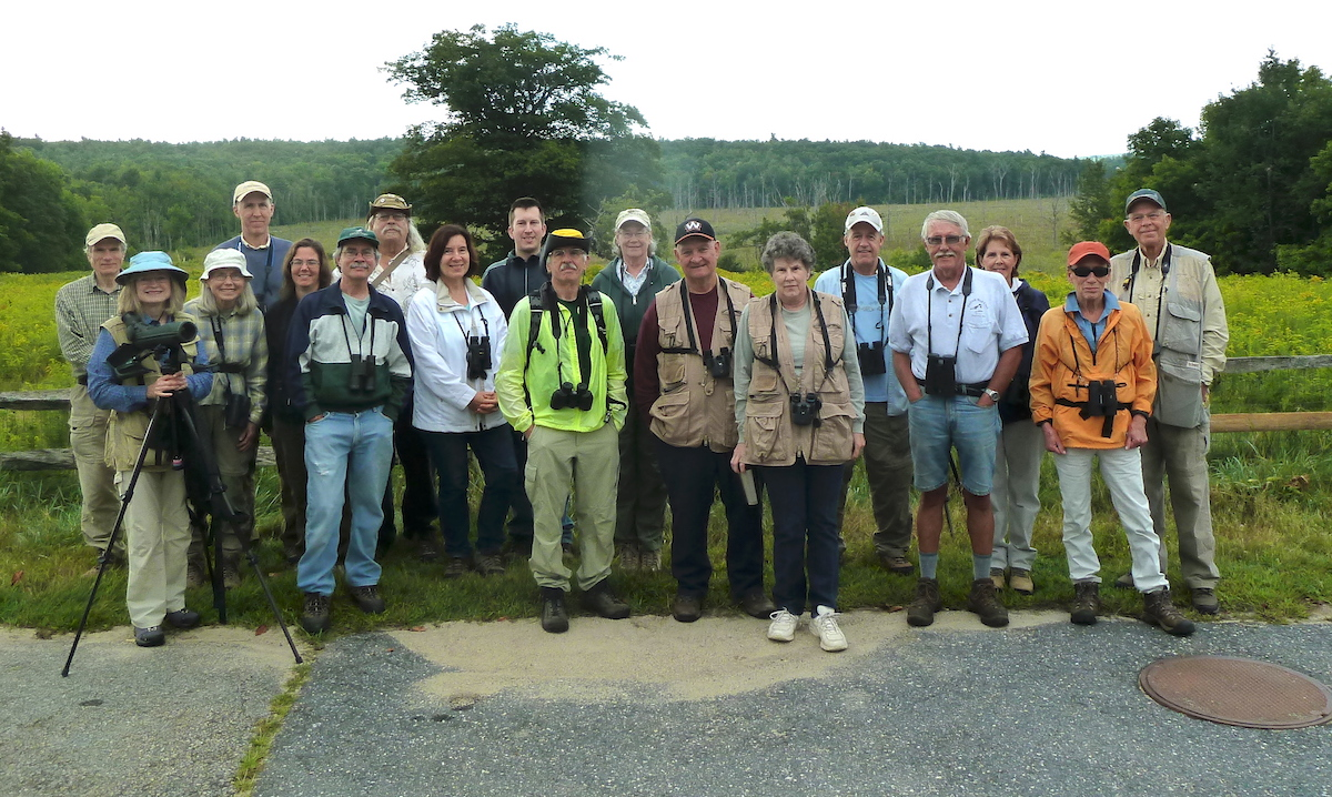 P1040968 Birders at Wachusett Meadow smaller.jpg