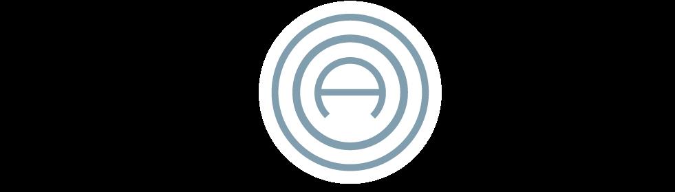 argive logo
