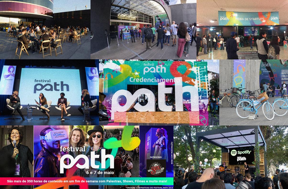 mood-fotos-path.jpg