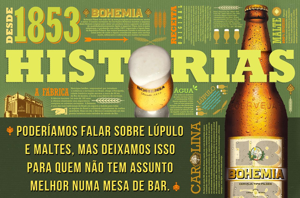 An_Lupulo-06-historias.jpg