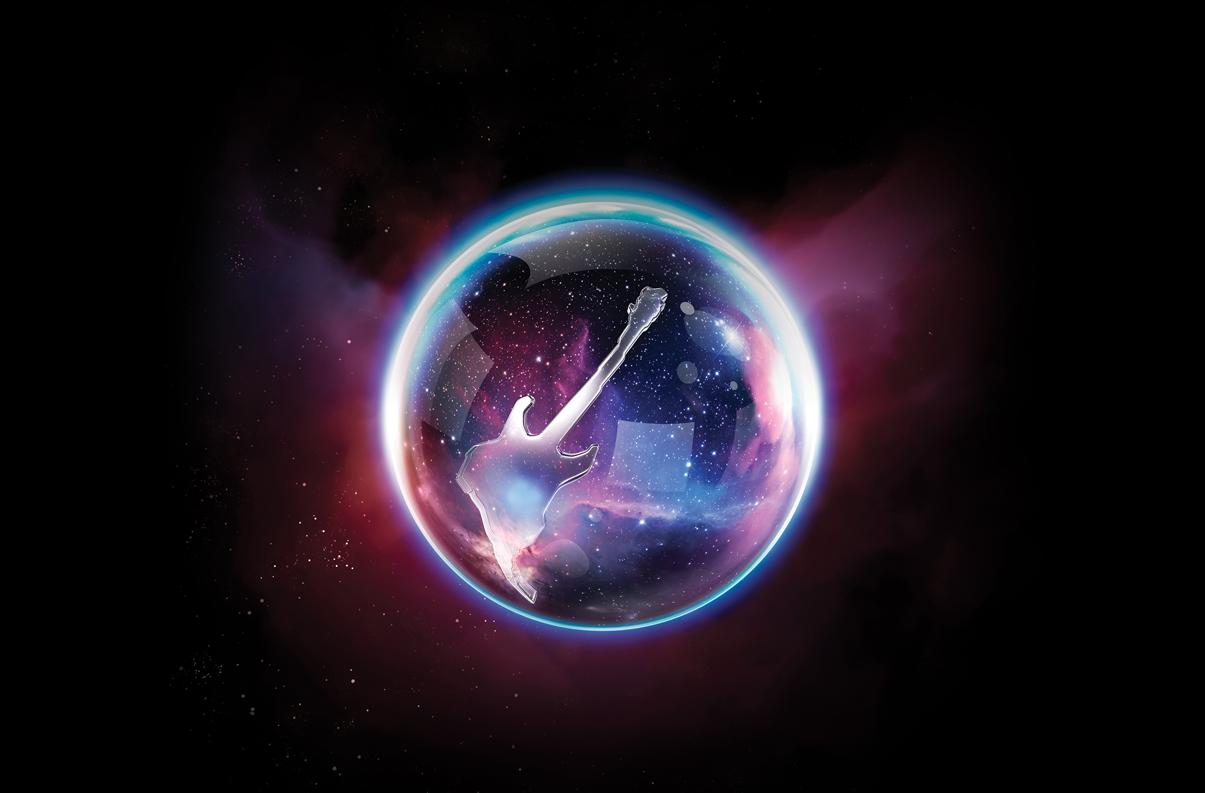 mood-esferas-3.jpg