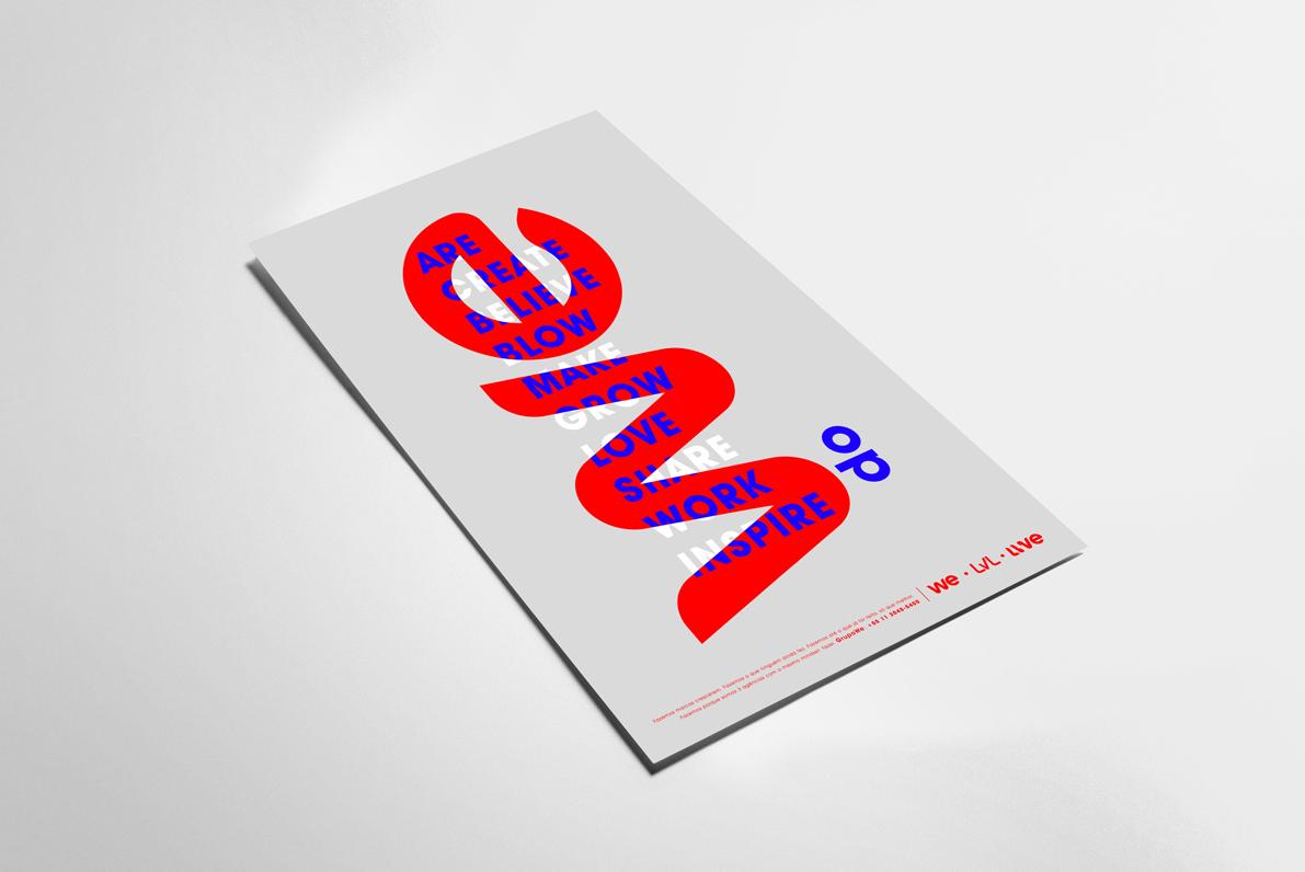 paper-we.jpg