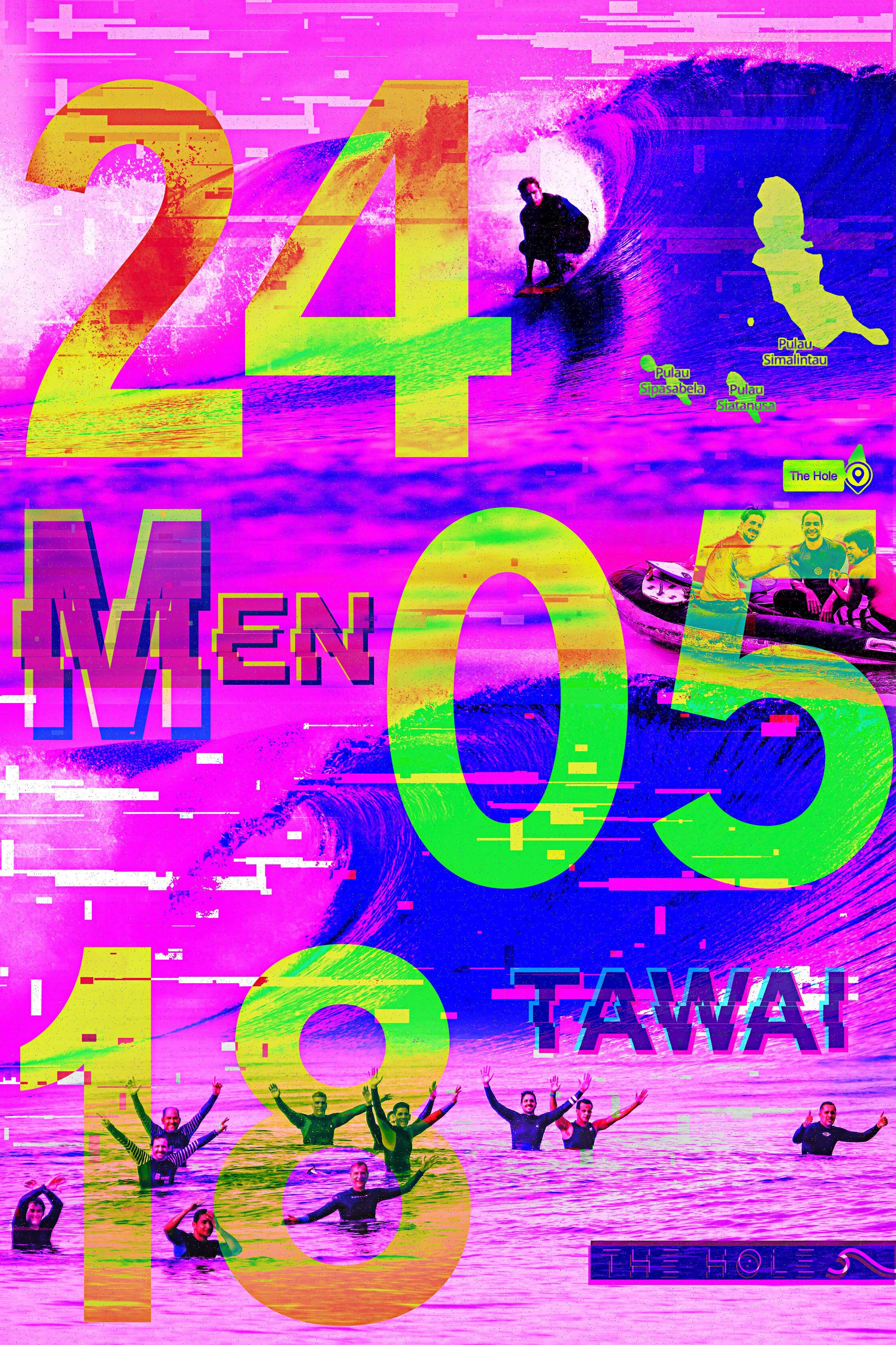 posters 5.jpg