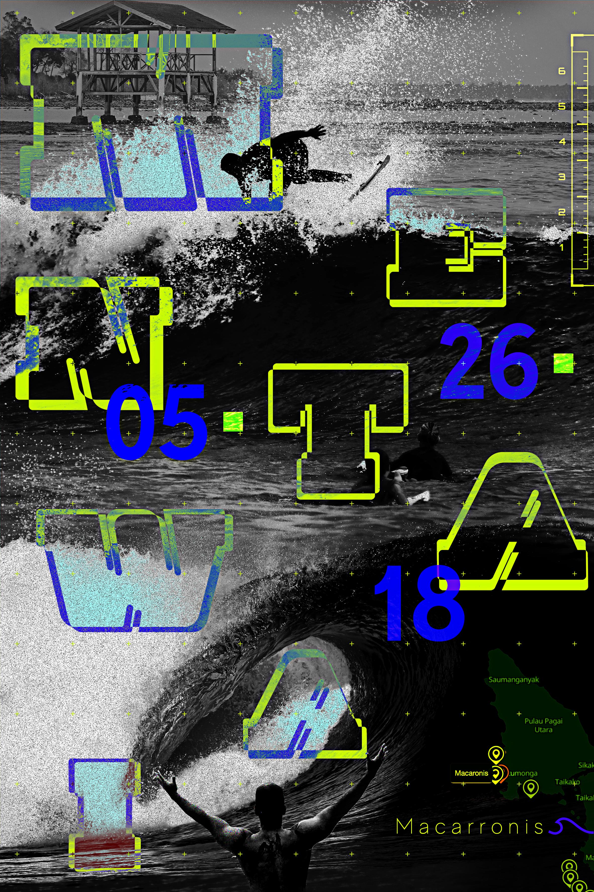 posters 6.jpg
