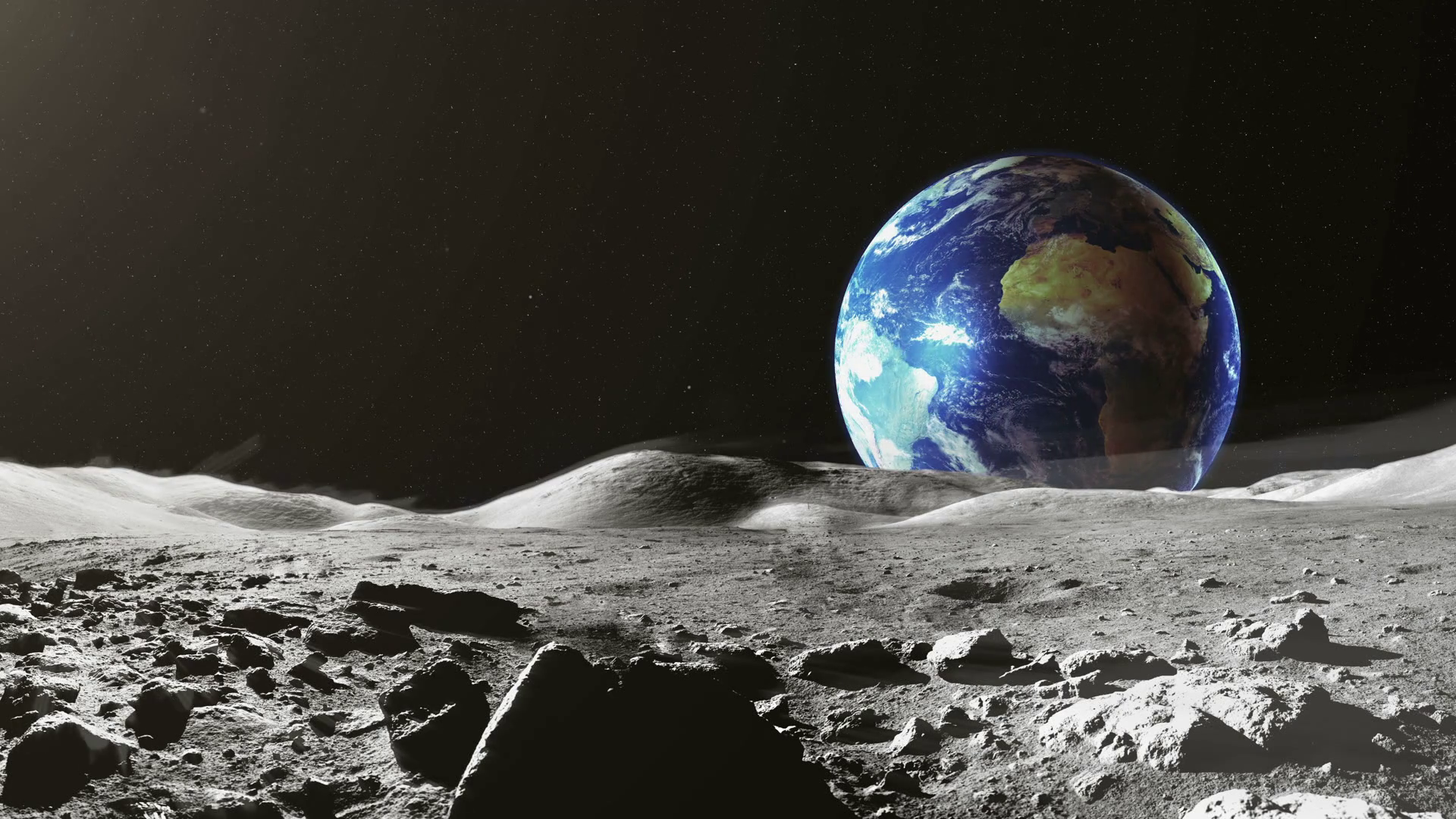 earth-view-from-the-moon-surface-beautiful-space-landscape_bxnii4l9e_thumbnail-full01.png