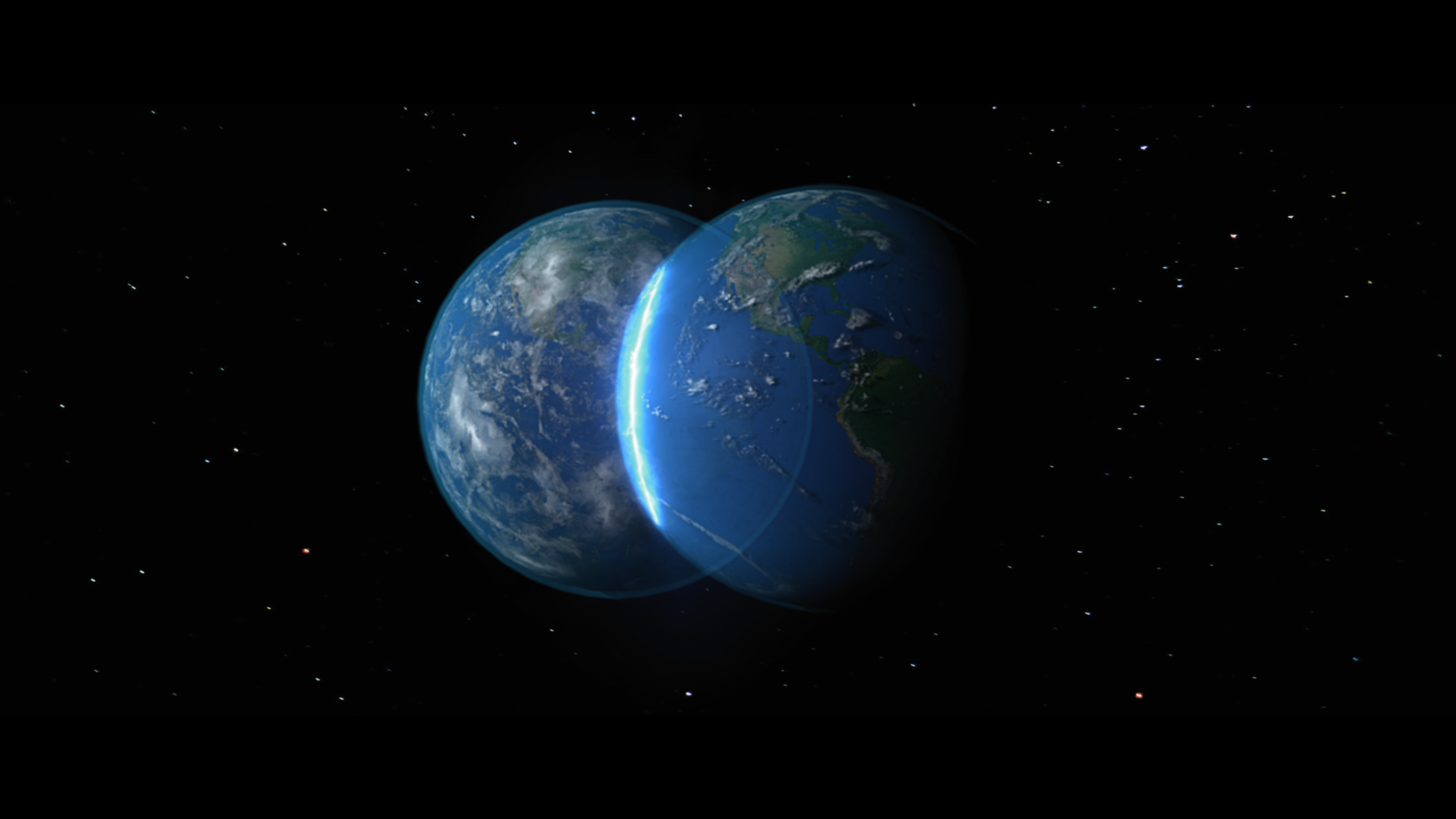 Two-Earths MDD STILL.png