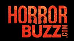 Horror Buzz.com.png