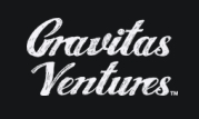 Gravitas Ventures Logo.jpg