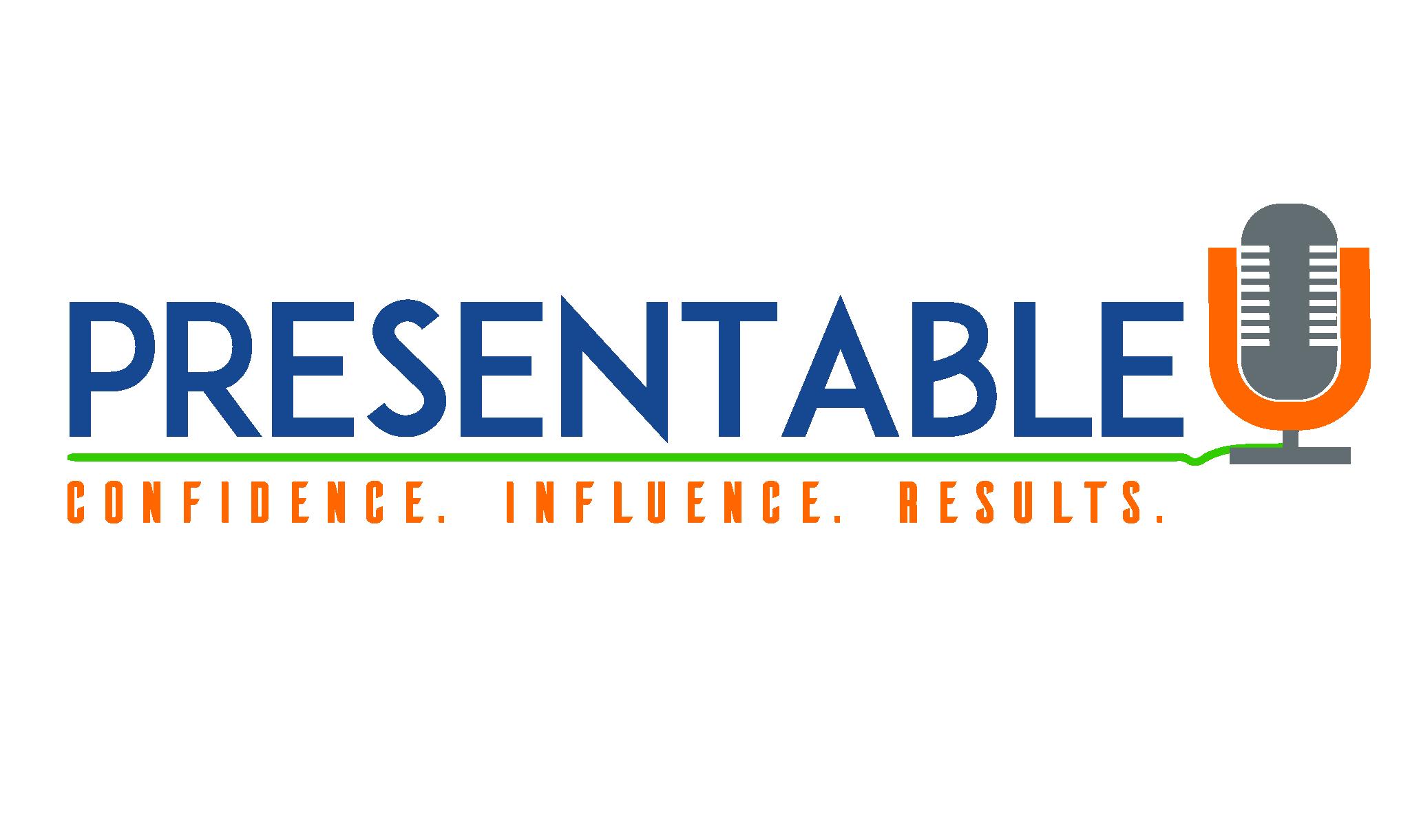 Presentable-U-Logo-LARGE.png