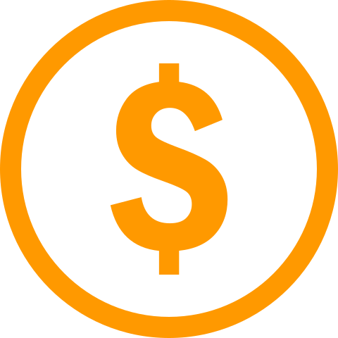 coin-of-dollar.png
