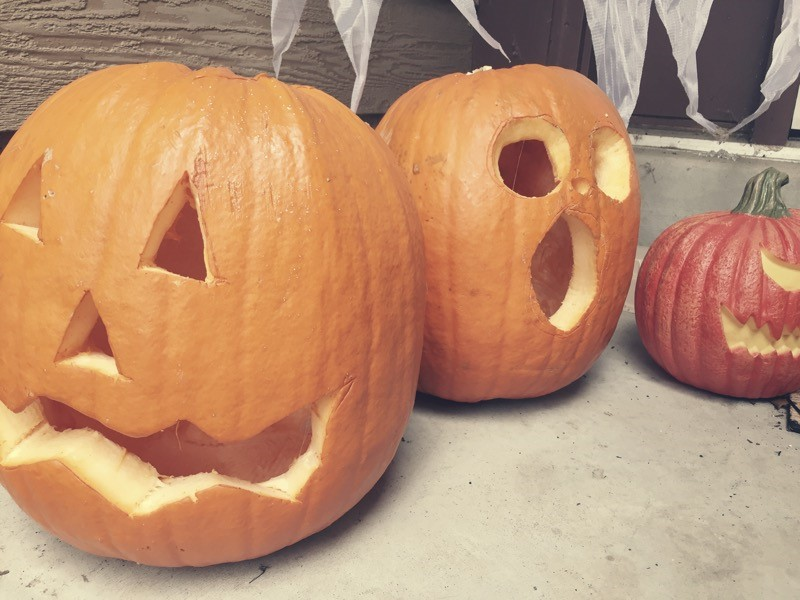 pumpkinfaces1.jpg
