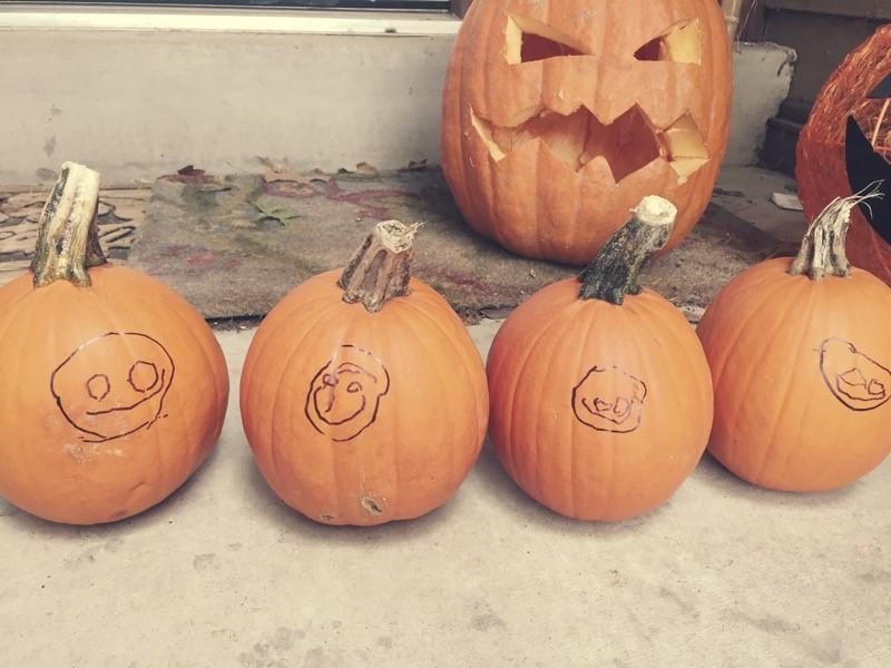 pumpkinfaces3.jpg