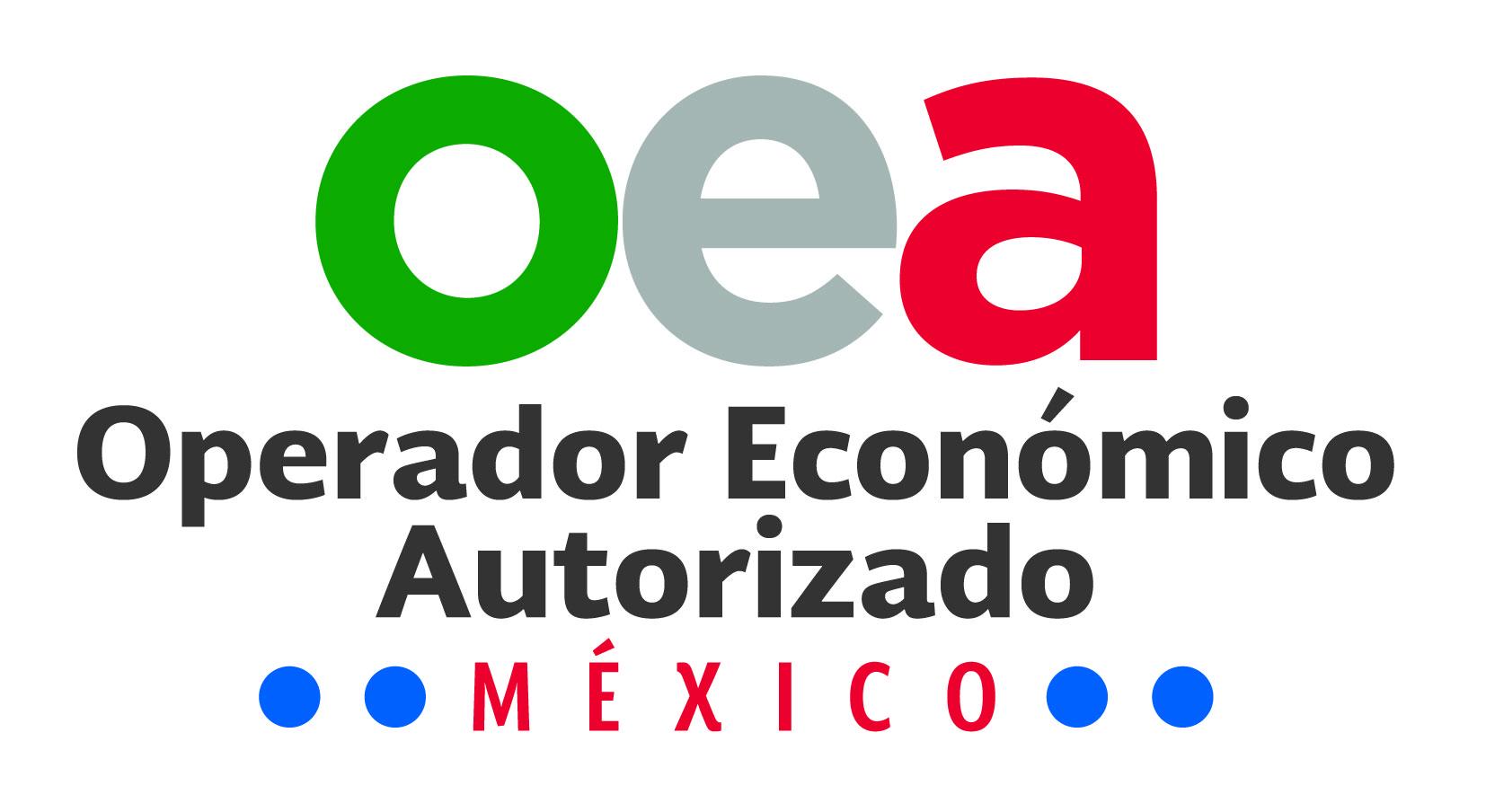 Logo_OEA-01.jpg